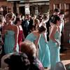 Morgin_Wedding_20090801_0942