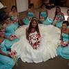 Morgin_Wedding_20090801_0225