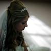 Morgin_Wedding_20090801_0218