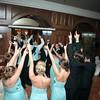 Morgin_Wedding_20090801_0995