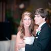 Morgin_Wedding_20090801_0689