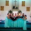 Morgin_Wedding_20090801_0587
