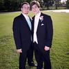 Morgin_Wedding_20090801_0212