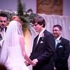 Morgin_Wedding_20090801_0382