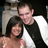 Morgin_Wedding_20090801_0822