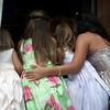 Morgin_Wedding_20090801_0882