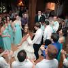 Morgin_Wedding_20090801_1017