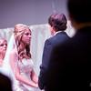 Morgin_Wedding_20090801_0413