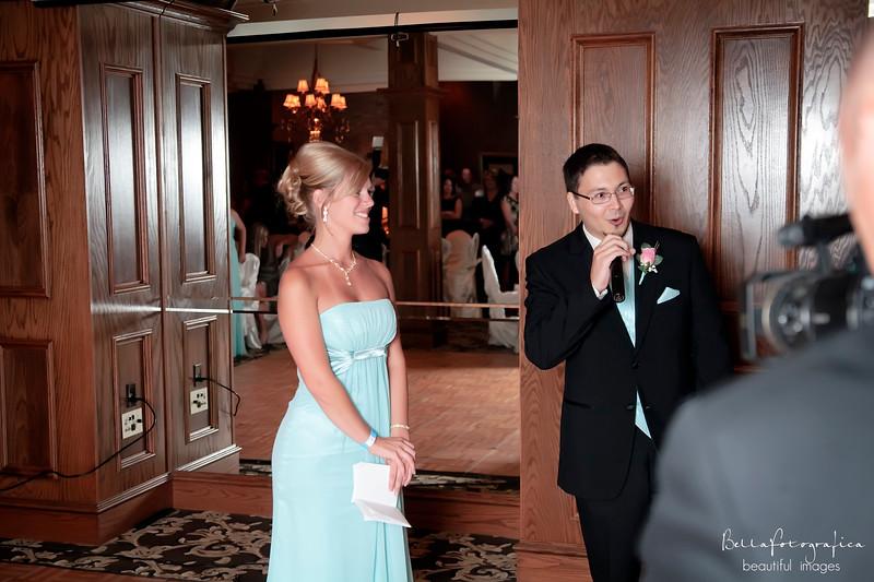 Morgin_Wedding_20090801_0902