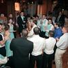 Morgin_Wedding_20090801_1015
