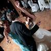 Morgin_Wedding_20090801_0966