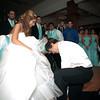Morgin_Wedding_20090801_1072