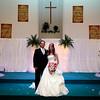 Morgin_Wedding_20090801_0613
