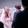 Morgin_Wedding_20090801_0420