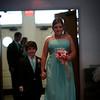 Morgin_Wedding_20090801_0326