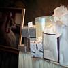 Morgin_Wedding_20090801_0793