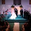 Morgin_Wedding_20090801_0385