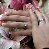 Morgin_Wedding_20090801_0563