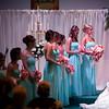 Morgin_Wedding_20090801_0458