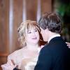 Morgin_Wedding_20090801_0731