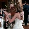 Morgin_Wedding_20090801_0813