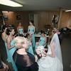 Morgin_Wedding_20090801_0158