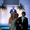 Morgin_Wedding_20090801_0553