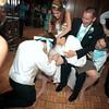 Morgin_Wedding_20090801_1058
