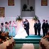 Morgin_Wedding_20090801_0383