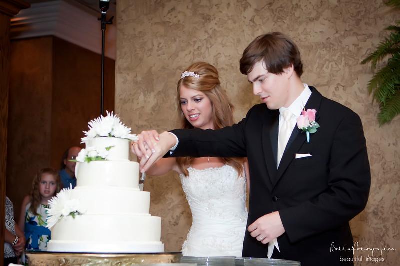 Morgin_Wedding_20090801_0832