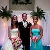 Morgin_Wedding_20090801_0594