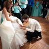 Morgin_Wedding_20090801_1076