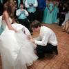 Morgin_Wedding_20090801_1077