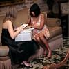 Morgin_Wedding_20090801_0644