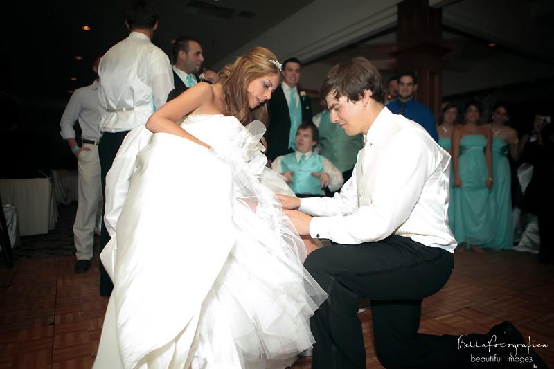 Morgin_Wedding_20090801_1070