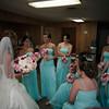 Morgin_Wedding_20090801_0160
