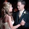 Morgin_Wedding_20090801_0719