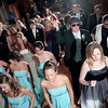 Morgin_Wedding_20090801_0949