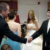 Morgin_Wedding_20090801_0541