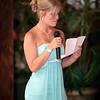 Morgin_Wedding_20090801_0926