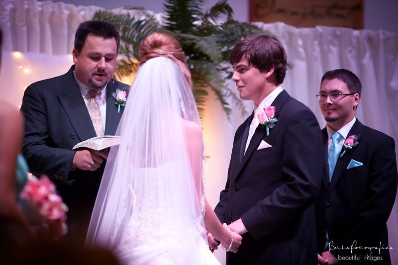 Morgin_Wedding_20090801_0384