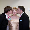 Morgin_Wedding_20090801_0251