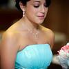 Morgin_Wedding_20090801_0287