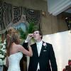 Morgin_Wedding_20090801_0859