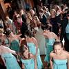 Morgin_Wedding_20090801_0948