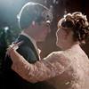 Morgin_Wedding_20090801_0732