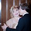 Morgin_Wedding_20090801_0733