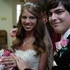 Morgin_Wedding_20090801_0565