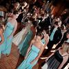 Morgin_Wedding_20090801_0947