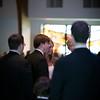 Morgin_Wedding_20090801_0370